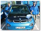 8 VUGA Borut-PLAVAC Marjan BMW i3