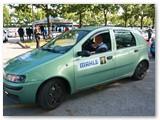 1 BOŽIČ Marjan-FORNAZARIČ Renato Fiat e-Punto 1999 M