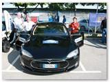 12 KALUGINA Elena-RUCHINI Adriano S Tesla P85D