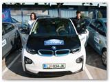 11 GOMIZELJ Rok-HVALA Tina BMW i3